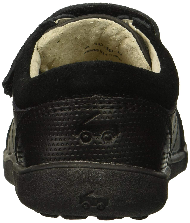 See Kai Run Kids Randall II INF Uniform Dress Shoe