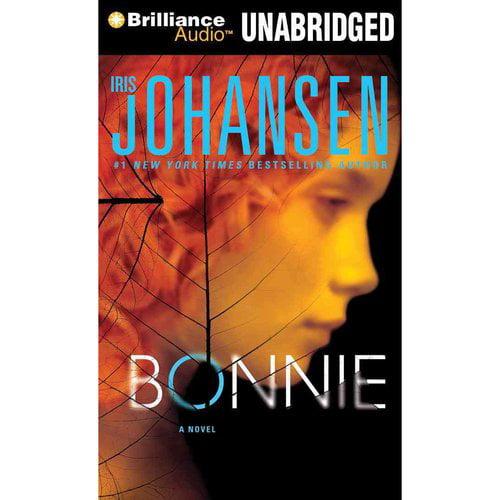 Bonnie: Library Edition