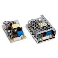 Switching Power Supplies 35.88W 13.8V 1.7A CH2 13.8V 0.9A Case