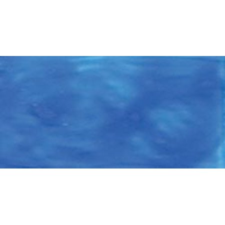 - Gallery Glass Window Color 2oz-Royal Blue