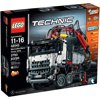 LEGO 42043 Technic Mercedes-Benz Arocs 3245 Deals