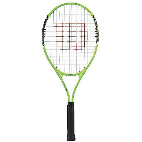 Wilson Advantange Adult Tennis Racket