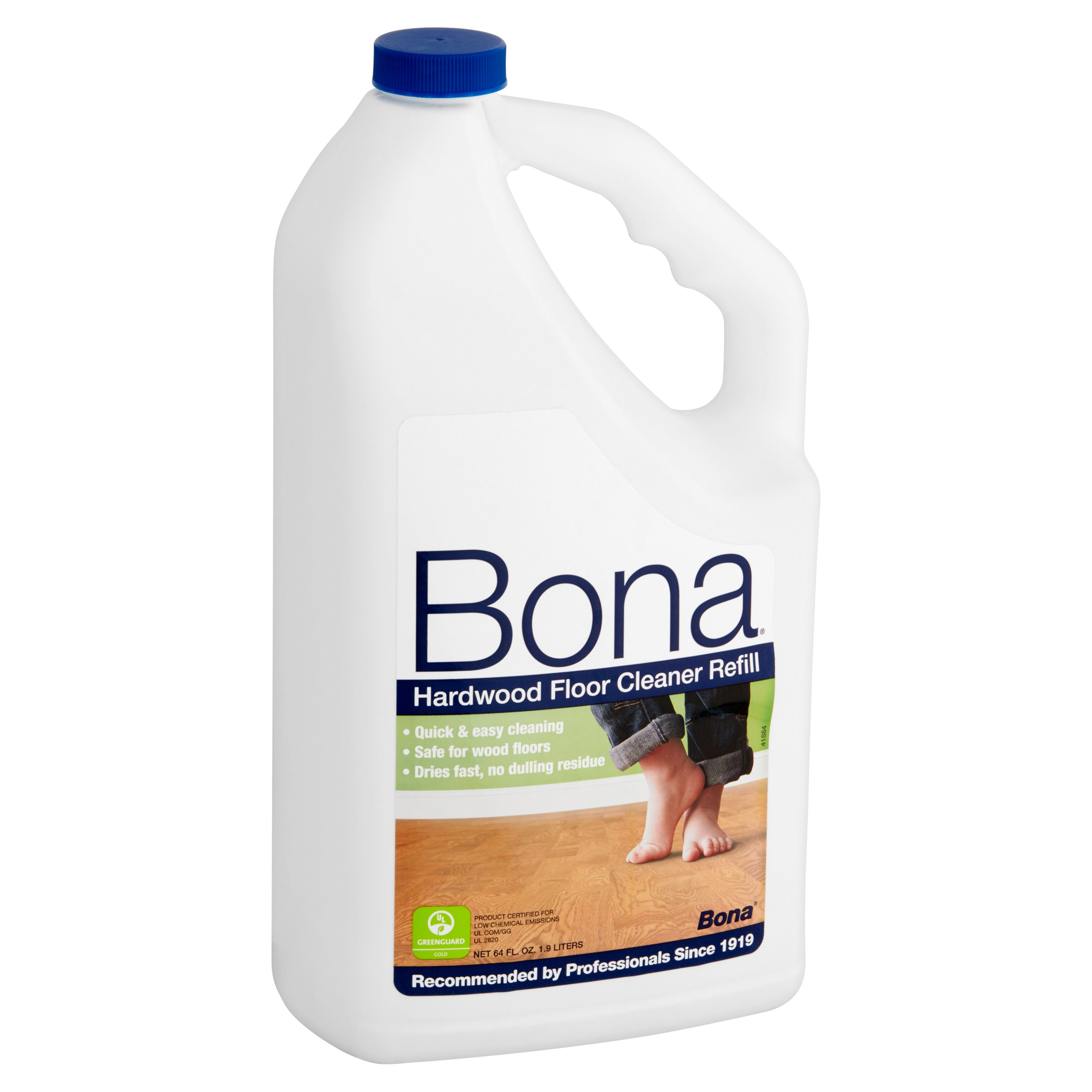 Bona swedish formula hardwood floor cleaner meze blog for Bona floor cleaner