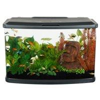 Fluval 16-Gallon Vista Aquarium Kit