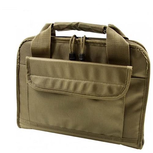Image of AIM Sports Discreet Pistol Bag