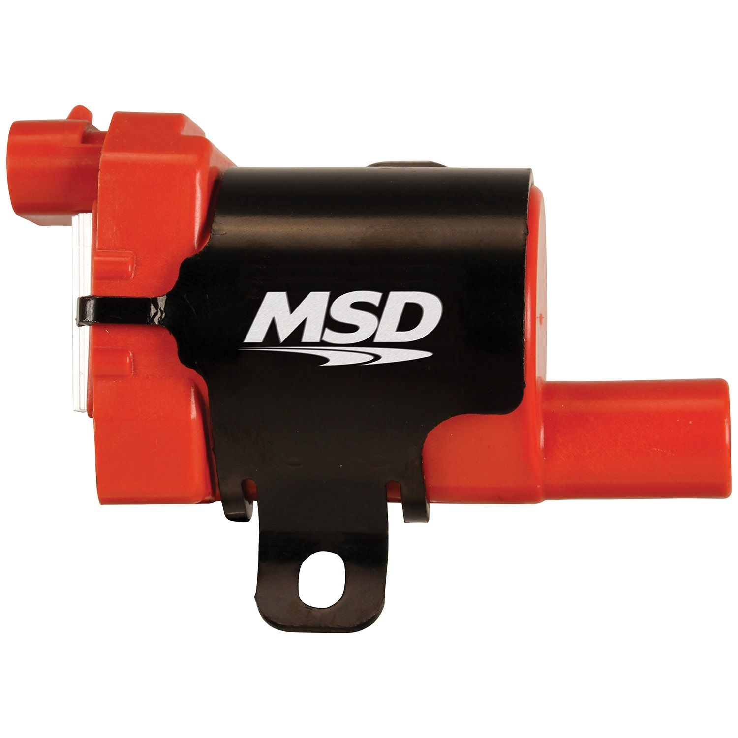 MSD Ignition 8263 Ignition Coil