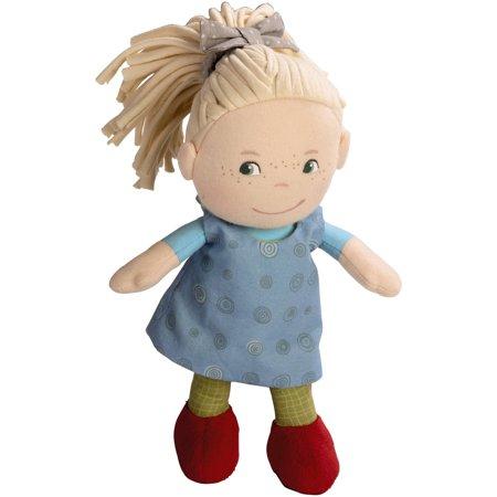HABA Doll Mirle, 8