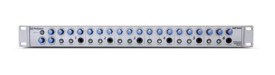 PreSonus HP60 Six Channel Headphone Amp by PreSonus