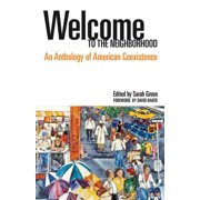 Welcome to the Neighborhood - eBook