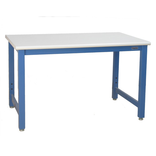 Bench Pro Harding Formica Laminate Top Workbench