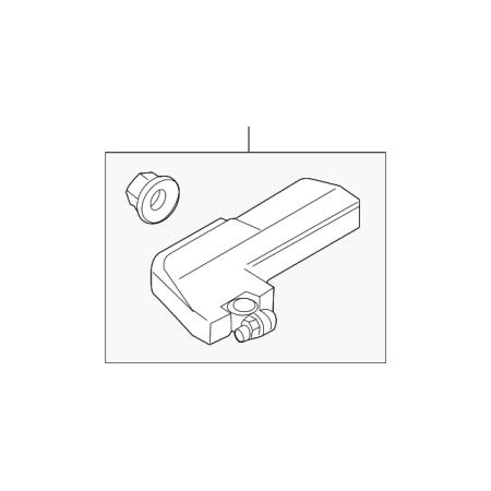 Audi Battery, Battery for Audi