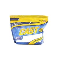 Perfect Cast 4 lb., bag (pack of 2)