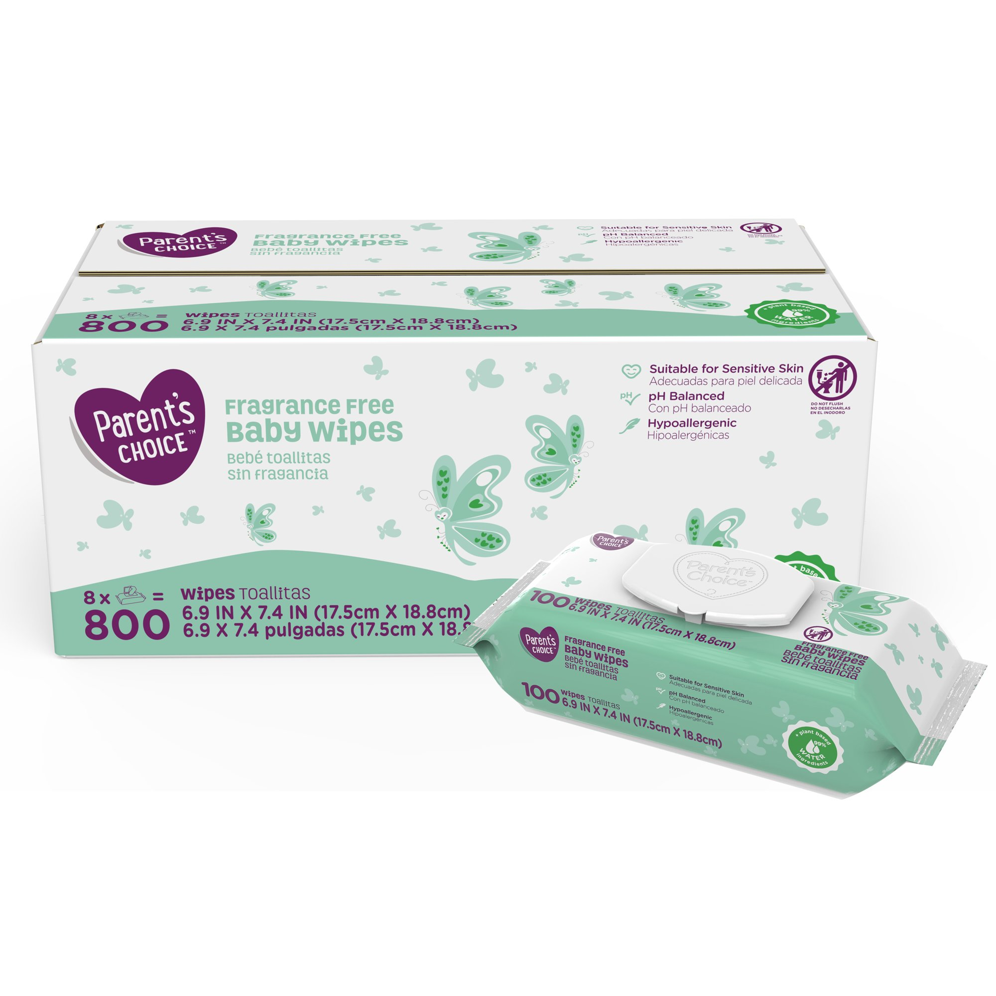 Mustela Stelatopia Emollient Cream 200ml Free Travel Size 10ml Source Parents Choice Fragrance Baby Wipes Choose Your Count