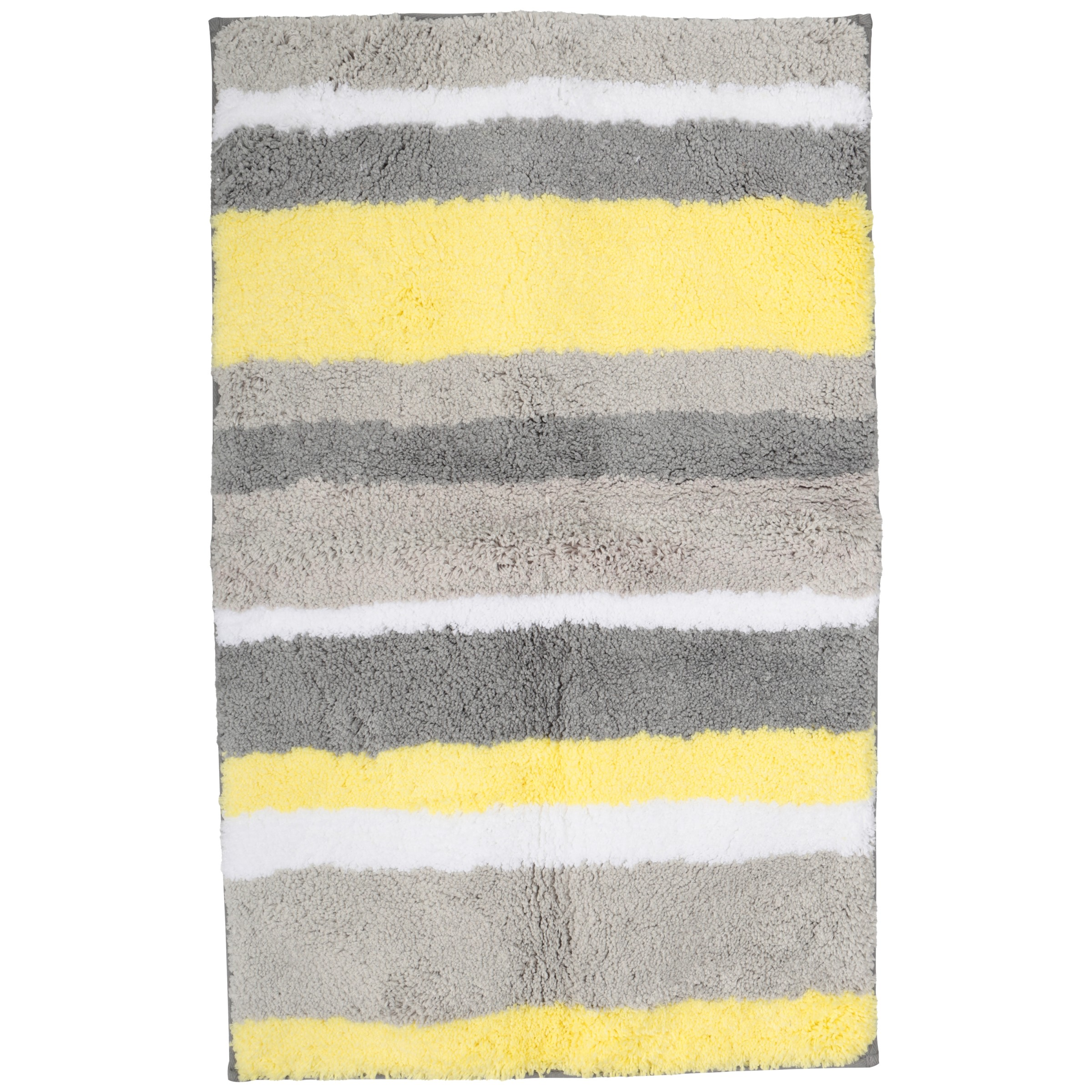 Interdesign® Accent Rug!™