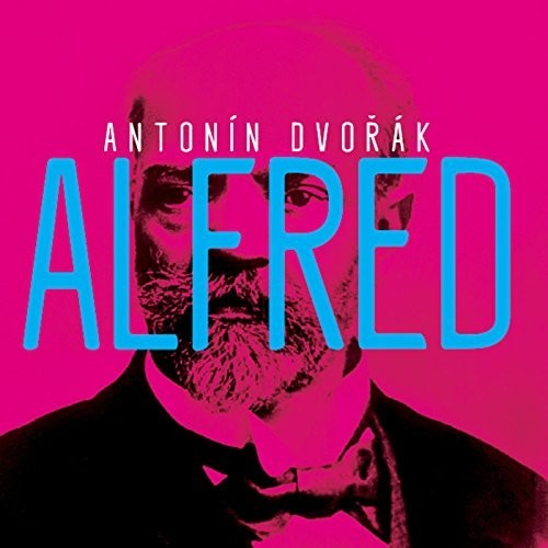Alfred by