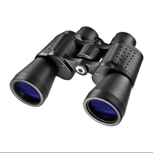 BARSKA CO10676 Binocular, General, Porro, Mag 20X