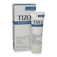 Tizo 2 Age Defying Fusion Non-Tinted SPF 40, 1.75 Oz