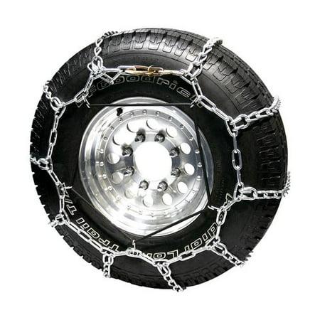 Peerless Chain Truck Tire Chains, - Peerless Truck Chains
