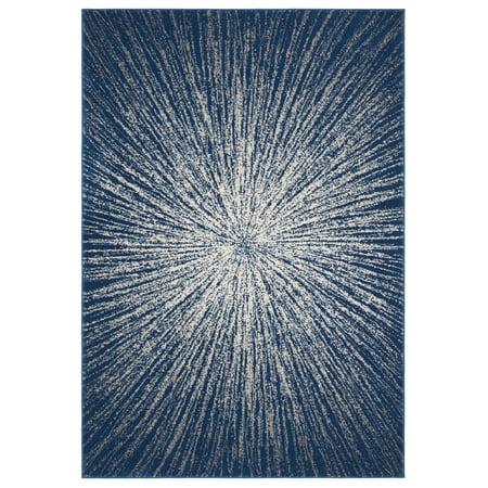 Safavieh Evoke Vana Abstract Geometric Area Rug Or Runner