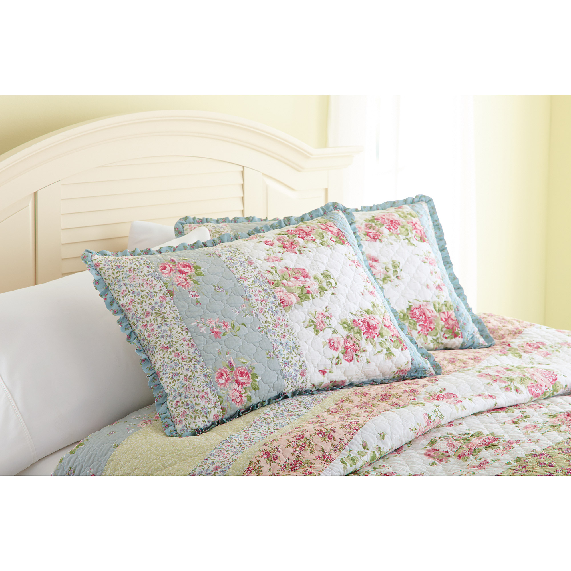 Product : better homes quilts - Adamdwight.com