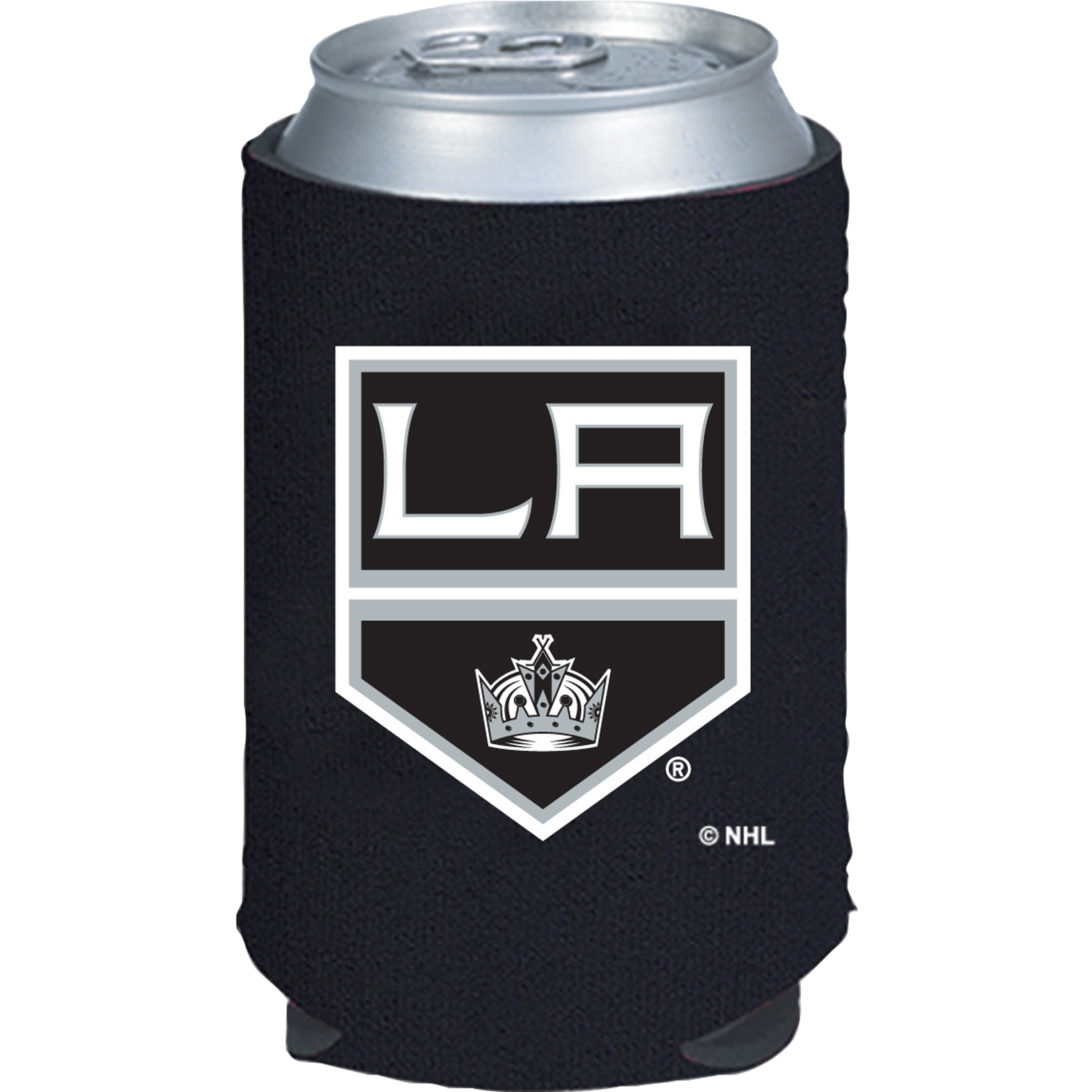 Los Angeles Kings - Kolder Kaddy