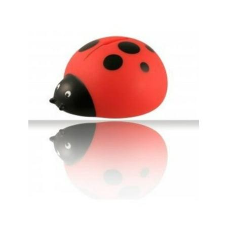 Little Ladybug Coin Bank - Ladybug Coin