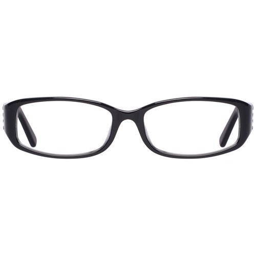 75662107c5c9 Luxe Womens Prescription Glasses