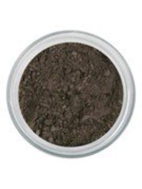 Larenim Just BrowZen - Brown - Dark Brown - 1 g