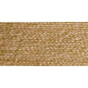 Silk Finish Cotton Thread 50wt 164yd-Pimento