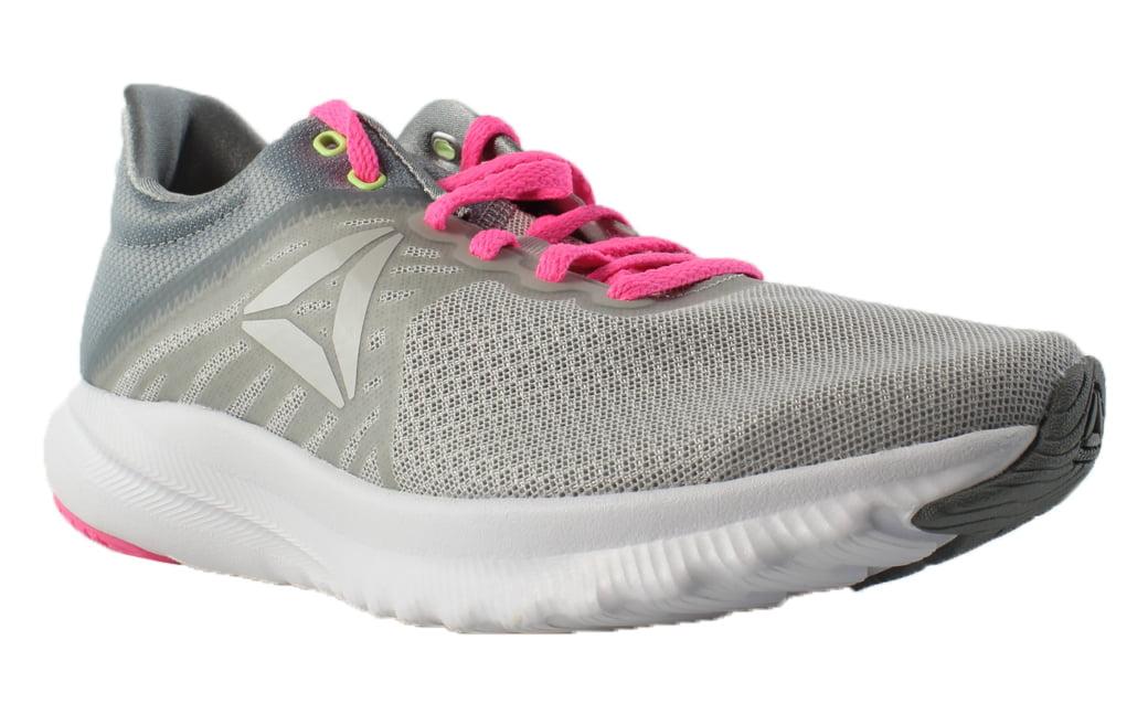 New Reebok Womens Osr Distance 3.0 Gray Cross Training Shoes Size 6.5 by Reebok