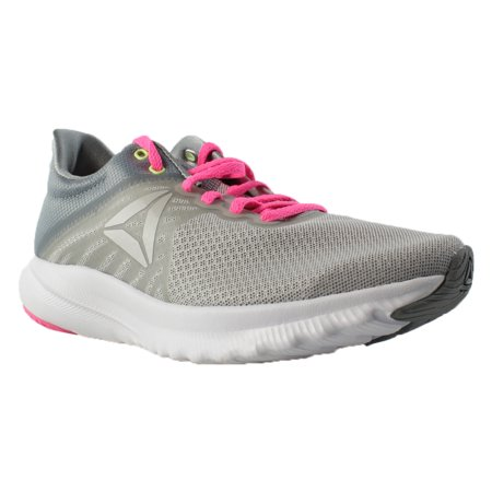 Reebok Womens Osr Distance 3.0 Gray Cross Training Shoes Size 6.5 ()