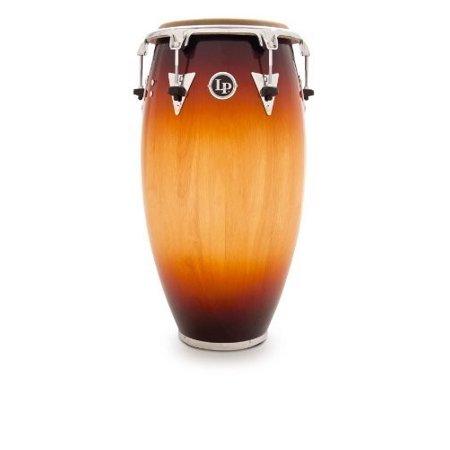Latin Percussion LP Classic Top-Tuning 11-3/4 Conga - Vintage -