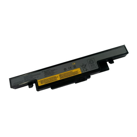 Superb Choice® Battery for Lenovo Ideapad Y500 Y510 Y590 3icr19/65-2 3inr19/66-2 - image 1 of 1
