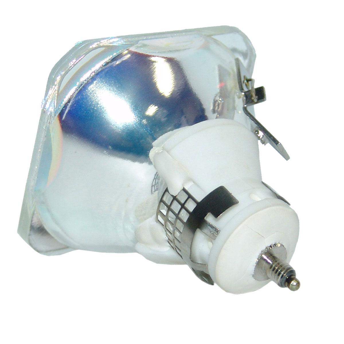 Lutema Platinum Bulb for NEC VT45K Projector (Lamp with Housing) - image 2 de 5