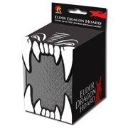Legion Supplies LGNBOX457 Elder Dragon Hoard, Grey