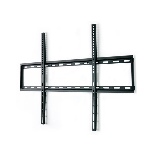 Fino X-Large Flat Tilt Universal Wall Mount for 37'' - 80'' Screens
