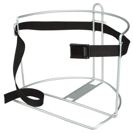 (Igloo Wire Rack for Beverage Jugs, 2-5 Gallon)