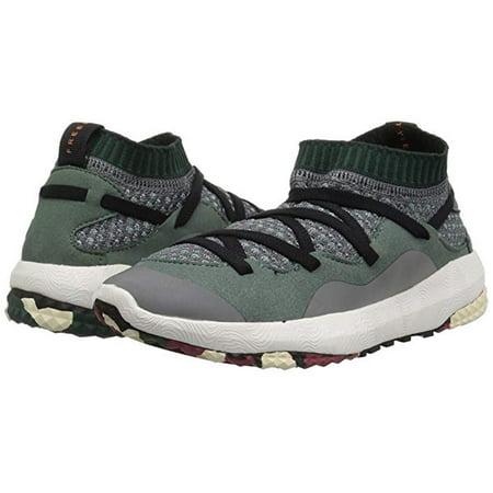 Femmes Coolway Chaussures Athlétiques - image 2 de 2