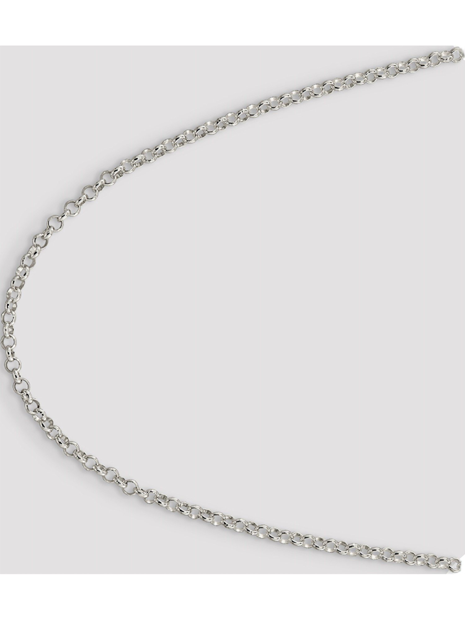 10k Cubic Zirconia Toe Ring CoutureJewelers QG-10C1156-CJ