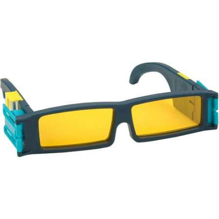 Educational Insights GeoSafari Wearable Adventure Tools: Glasses