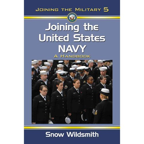 joining the navy Joining the navy will not only pay for my college tuition but also help me get a lot  of medical experience and also get me some income should i.