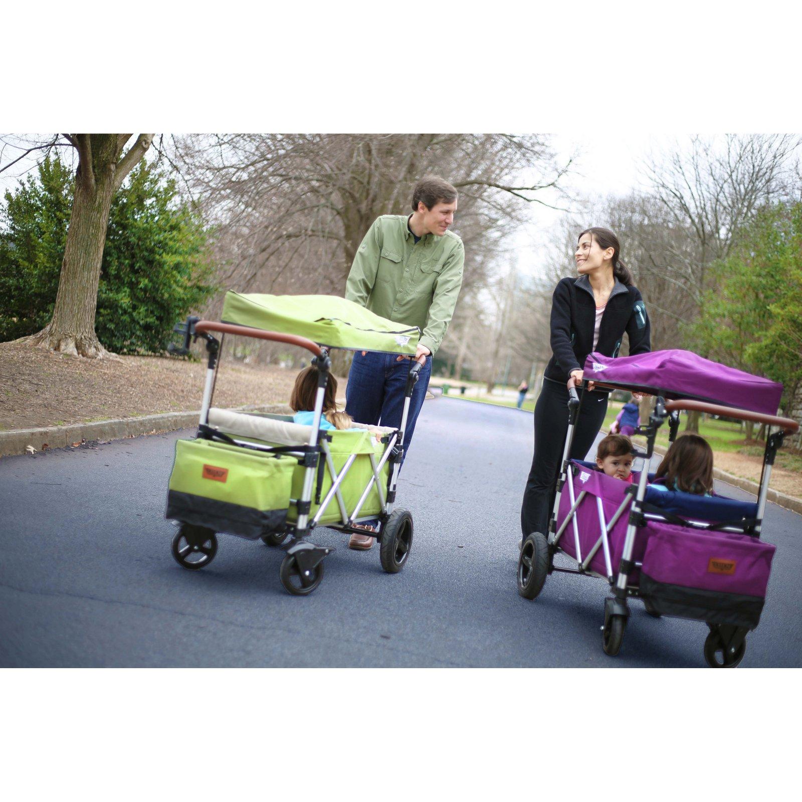 fee52c9f419185 Keenz Original 7 Stroller Wagon - keenz stroller wagon buy