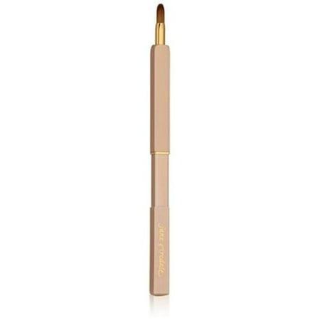 Jane Iredale Retractable Lip Brush