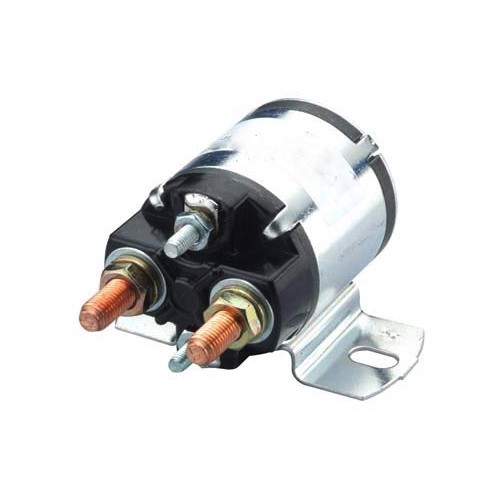 White Rodgers Continuous Duty Solenoid Wiring Diagram - Wiring ... on 4 wire solenoid diagram, 4 terminal resistor dodge truck, 4 terminal relay diagram, 4 post solenoid diagram,