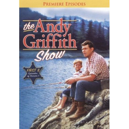 The Andy Griffith Show First Season Disc 1 (DVD)](The Office Halloween Andy)