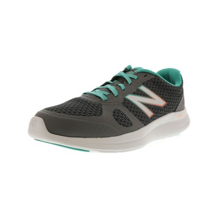 New Balance Wvers Women's Low Runner - 7M - Rg1 (New Balance 630 V5 Lightweight Running Shoe Womens)