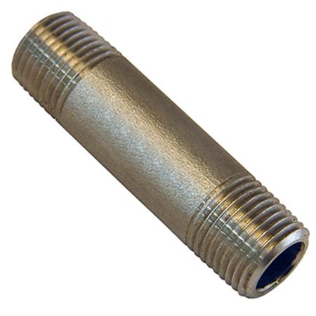 0.125 Short Stainless Steel (0.125 Stainless Steel Cable)