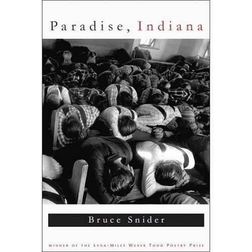 Paradise, Indiana