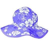 Product Image Banz BHRPT Baby Reversible Hat 49c7beab3c4d