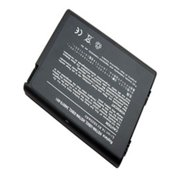 SDB-3329 Laptop Battery - Lithium-Ion - Ultra High Capacity Rechargeable (12 Cell - 6600 mAh - 98wh - 14.8 Volt) Replacement for HP ZV5000H Laptop Battery